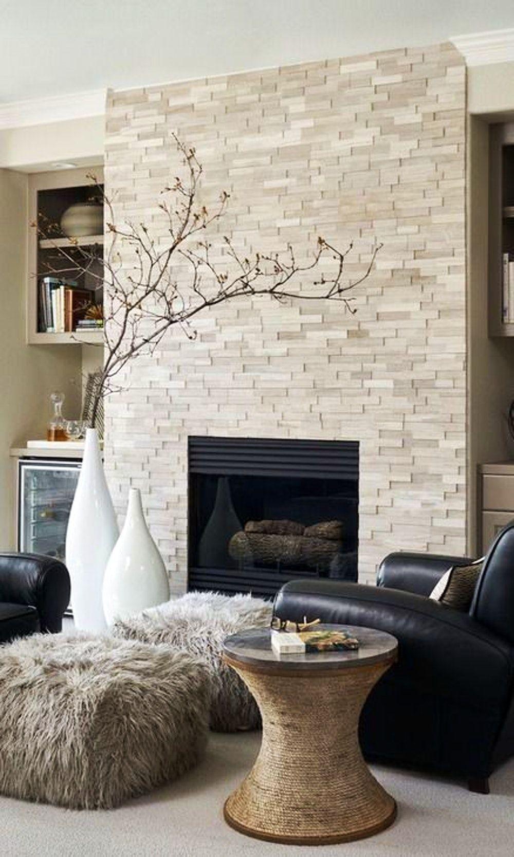 Gallery Design Center | Floor Coverings | Wood | Tile ...