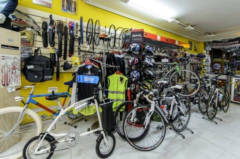 16 Ideas De Mapa De Tiendas Ossby Venta De Bicicletas Punto De Venta Tiendas