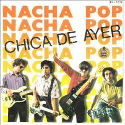 Grupos Musicales Famosos De Los 80 Buscar Con Google Portadas De Discos Mejores Canciones De Amor Mejores Canciones