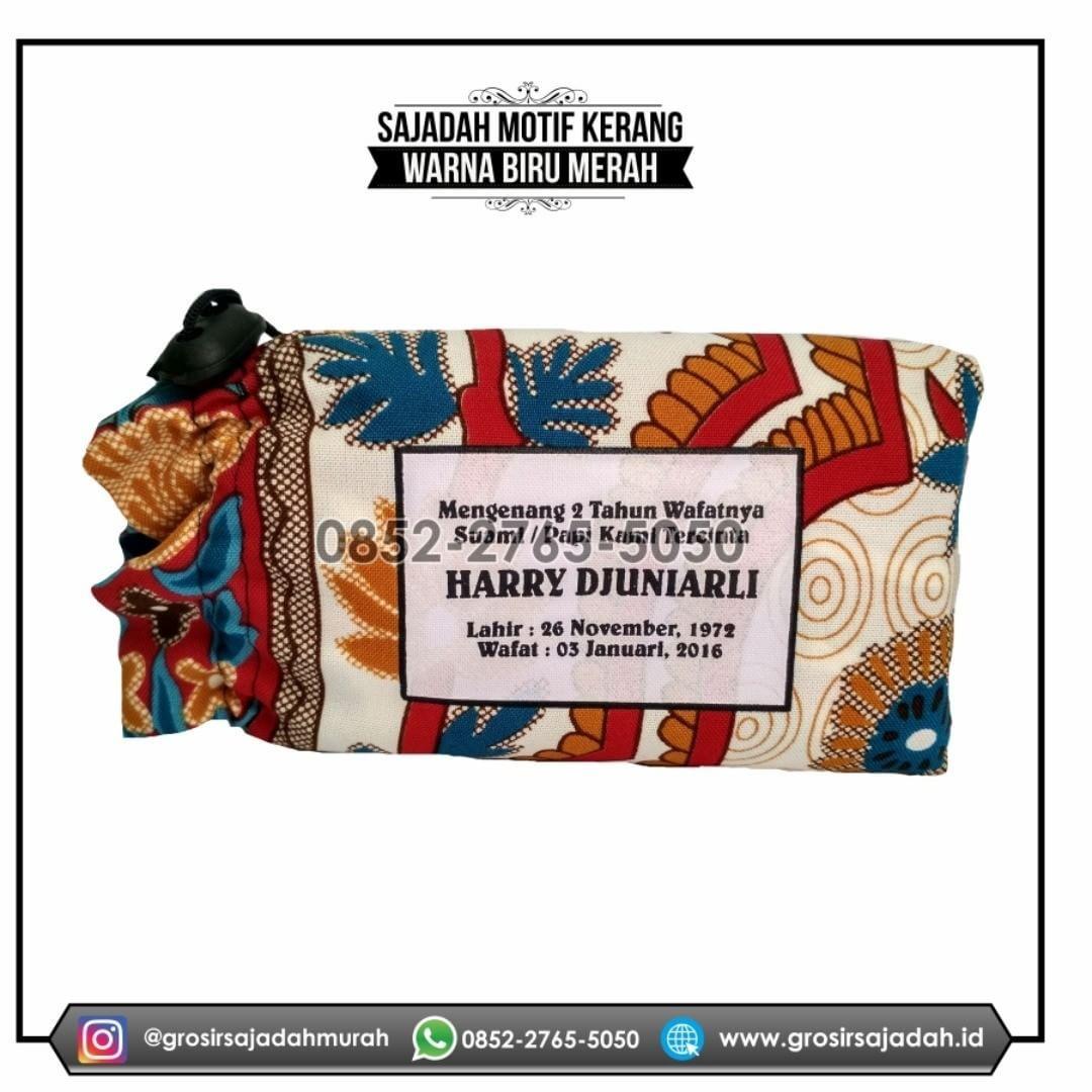 Untuk Info Slengkapnya Hubungi 085227655050 Dengan Gambar Sajadah Warna Produk
