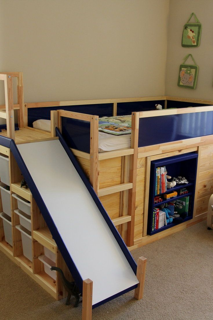 Here S The Most Incredible Ikea Hack Ever Home Sweet