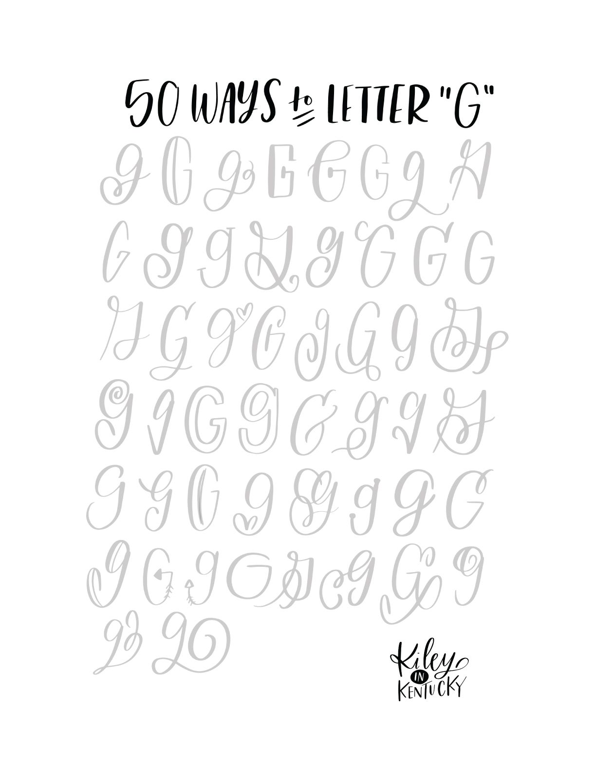 Pin By The Curious Blackbird On Calligraphy And