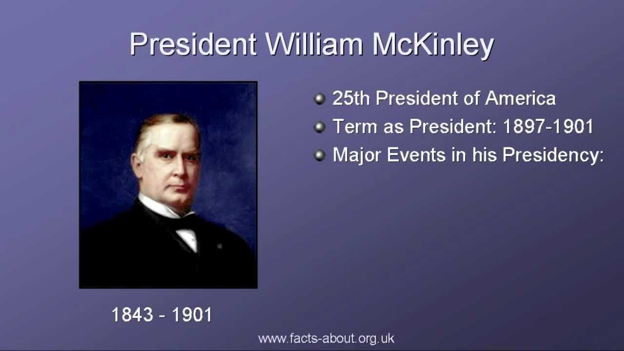 10 little-known facts about the presidents of the United States