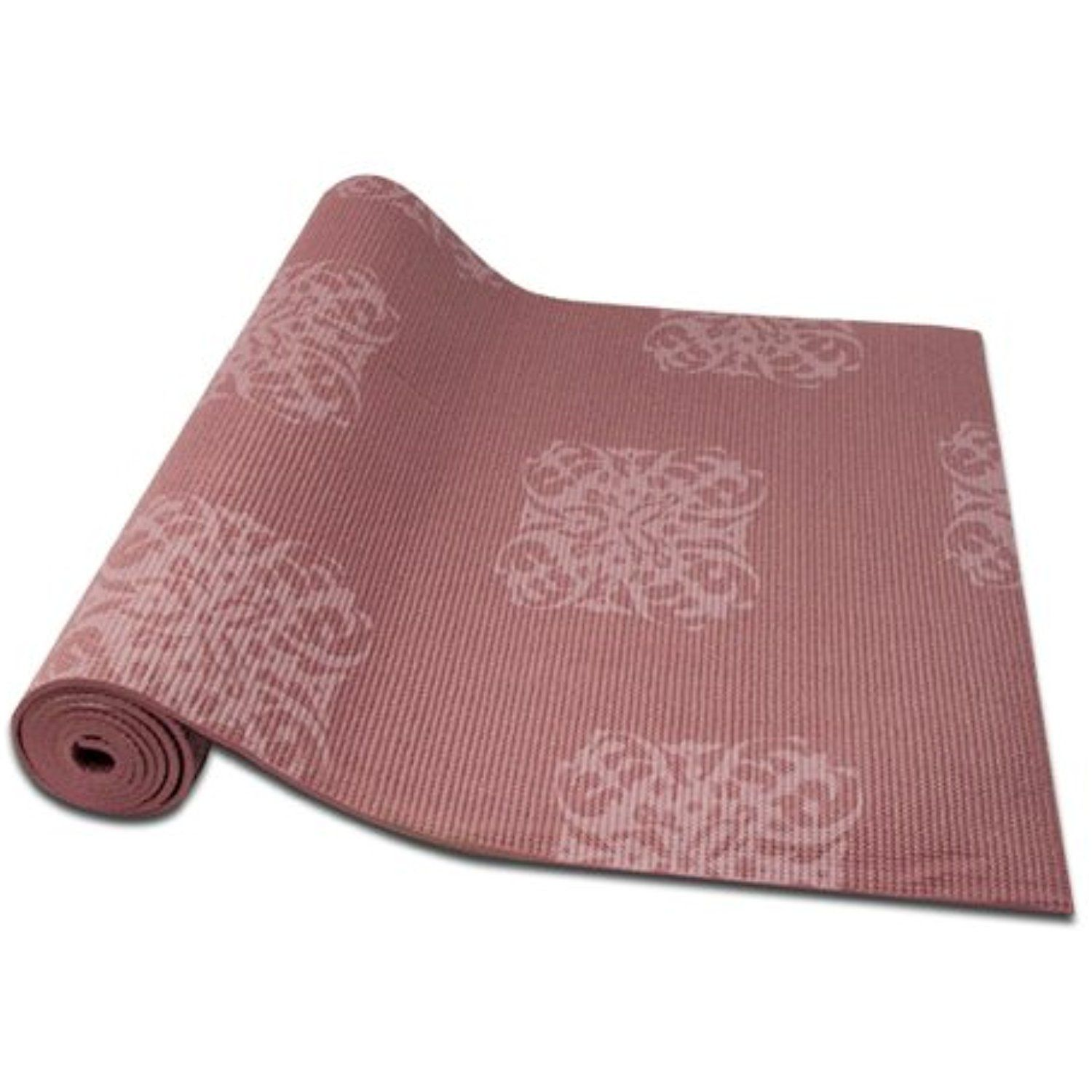 Empower Yoga Mat >>> Be sure to check out this awesome