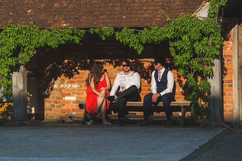 rivervale barn wedding, hampshire, wedding photographer in sussex