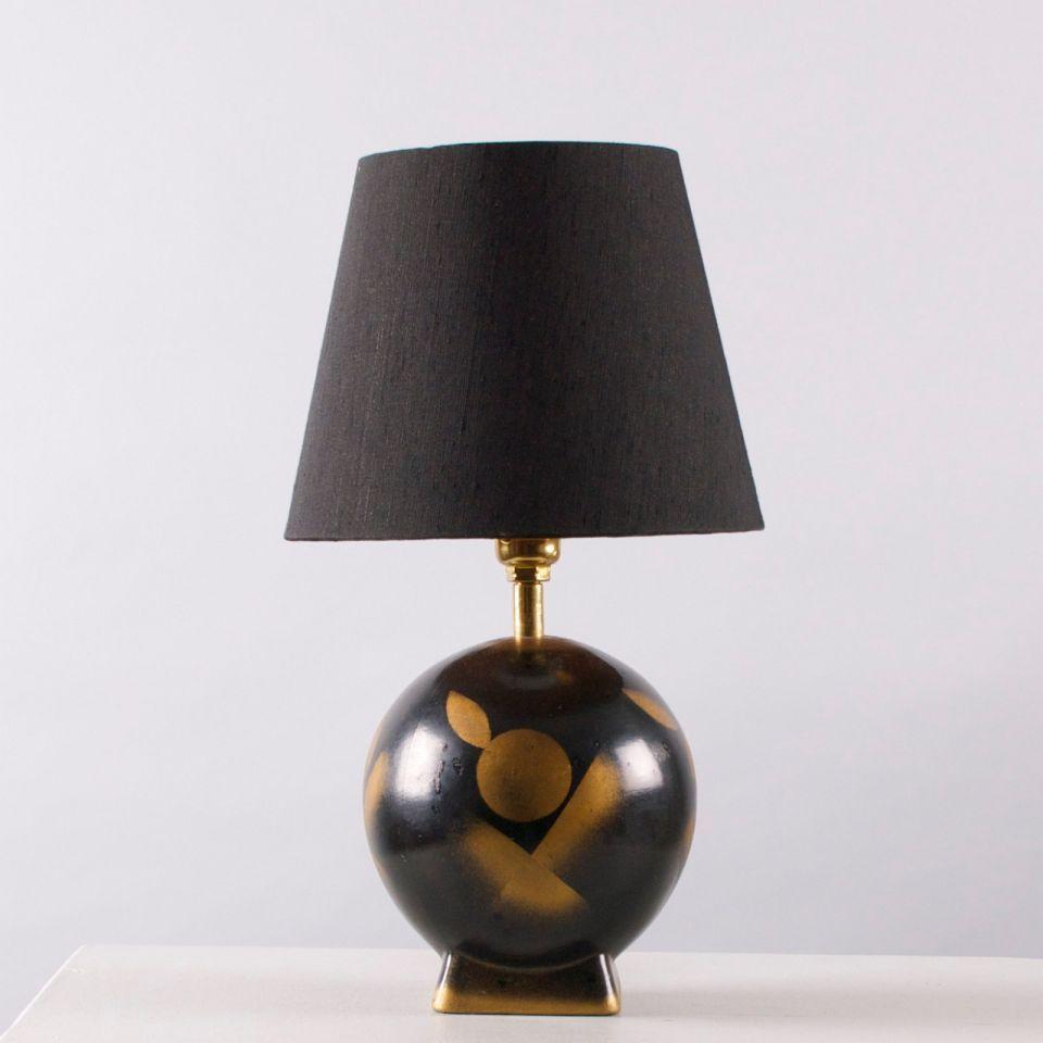 lamper egersund