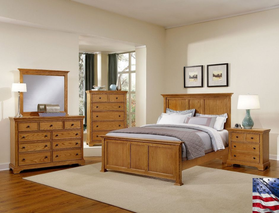 99 North Carolina Furniture Bedroom Sets Interior Design Master Bedroom Check More At Http Light Brown Bedrooms Brown Furniture Bedroom Small Guest Bedroom
