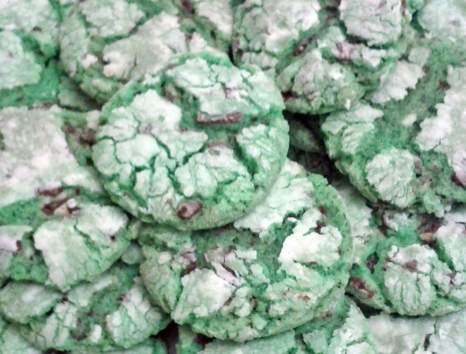 A Northwood Christmas: You're a Mean One, Mr. Grinch.... (Grinch Cookies and Snowy Ornaments) #grinchcookies A Northwood Christmas: You're a Mean One, Mr. Grinch.... (Grinch Cookies and Snowy Ornaments) #grinchcookies A Northwood Christmas: You're a Mean One, Mr. Grinch.... (Grinch Cookies and Snowy Ornaments) #grinchcookies A Northwood Christmas: You're a Mean One, Mr. Grinch.... (Grinch Cookies and Snowy Ornaments) #grinchcookies A Northwood Christmas: You're a Mean One, Mr. Grinch.... (Grinch #grinchcookies