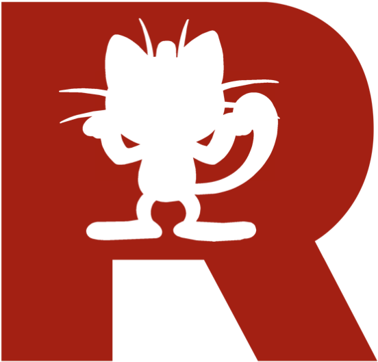 View And Download Hd Houston Team Rockets Houston Rockets X Team Rocket Team Rocket Logo Png Image For Free The Rockets Logo Team Rocket Team Rocket Costume