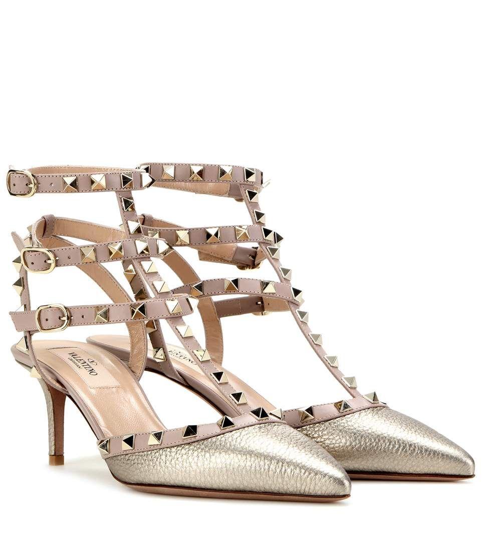 de578dd280 Valentino Heels #wedding #hochzeit #shoes   Wedding-Junkyz in 2019 ...