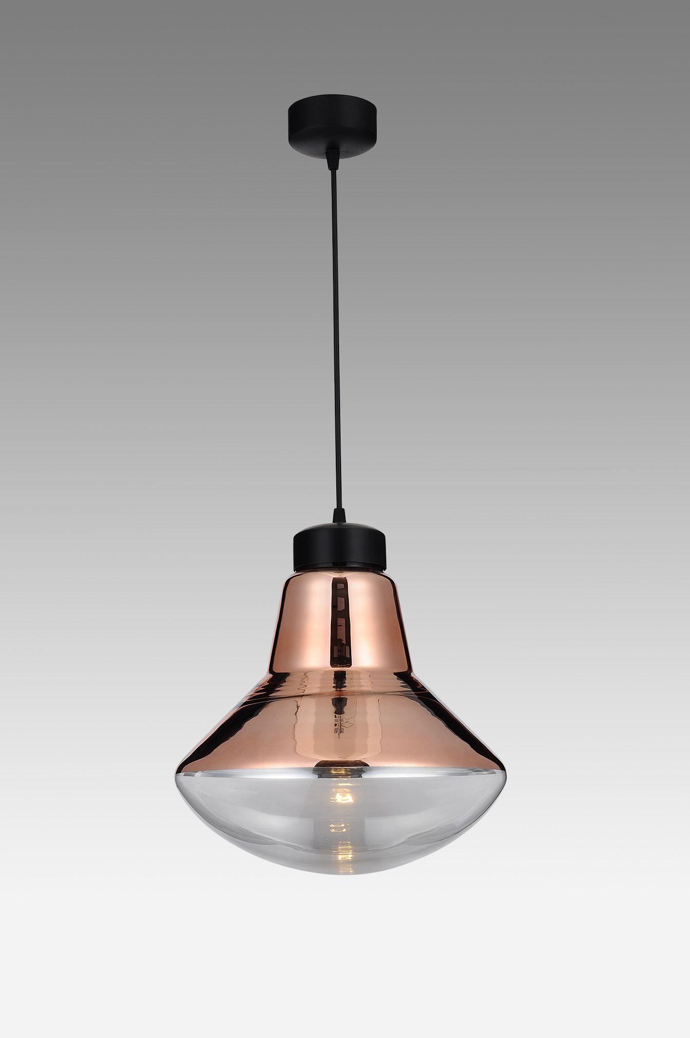 New Tom Dixon Pendant Lamp In Copper Color Tom Dixon Pendant Lamps Pendant Lamp Tom Dixon Pendant