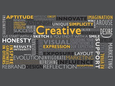 office wallpaper designs. Wall Paper Design For Office - Google Search Wallpaper Designs R