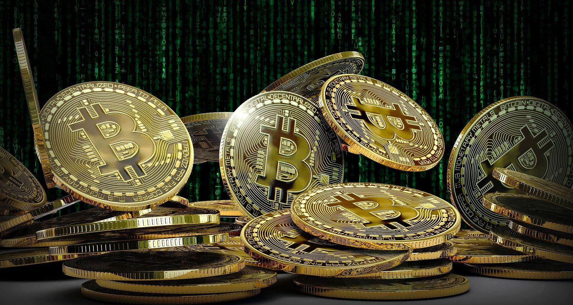 Investavimas į Kriptovaliutas: Kaip Nusipirkti Bitcoin? | restoranasvilniuje.lt
