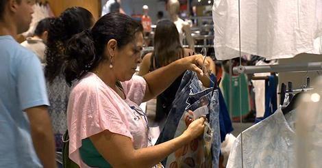 RS Notícias: Shoppings têm pior Natal dos últimos 10 anos, com ...