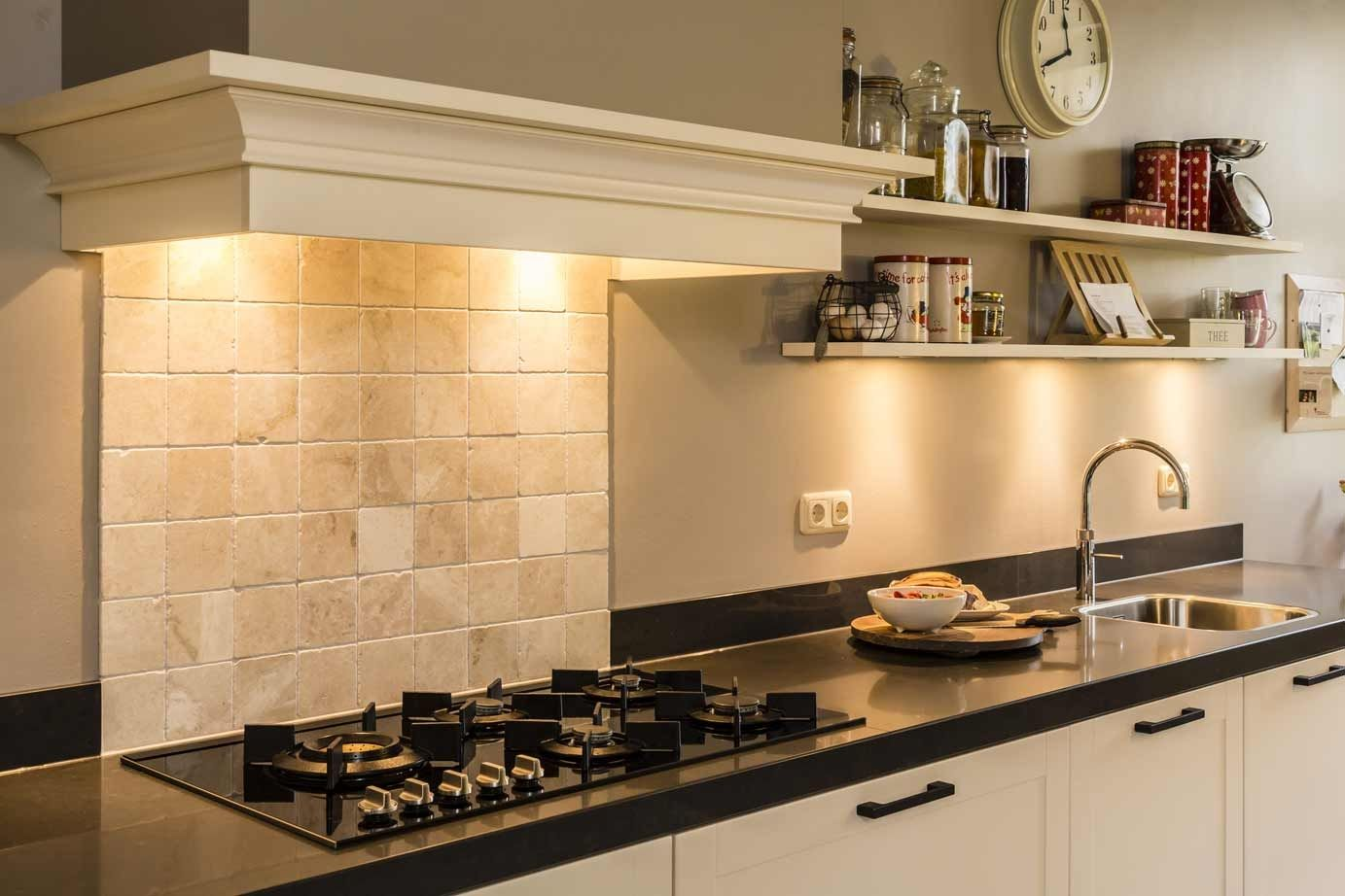 38 Inspirerend Keuken 5000 Euro