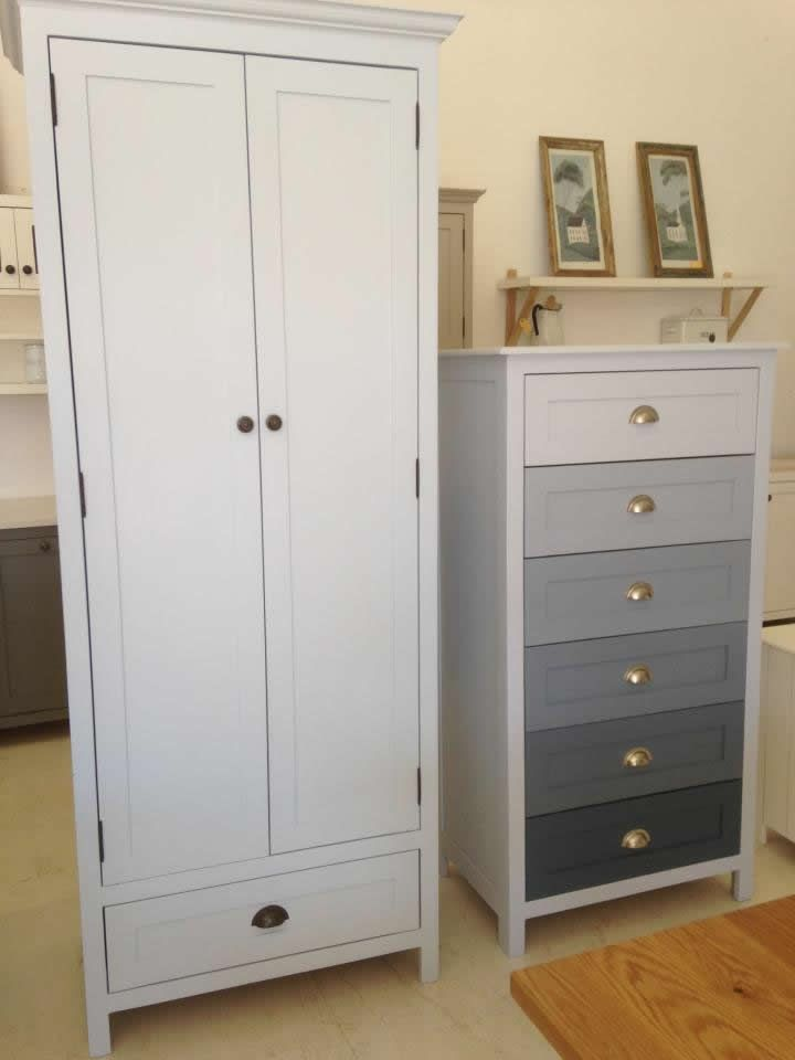Storage And Cupboards Free Standing Furniture Hollywood