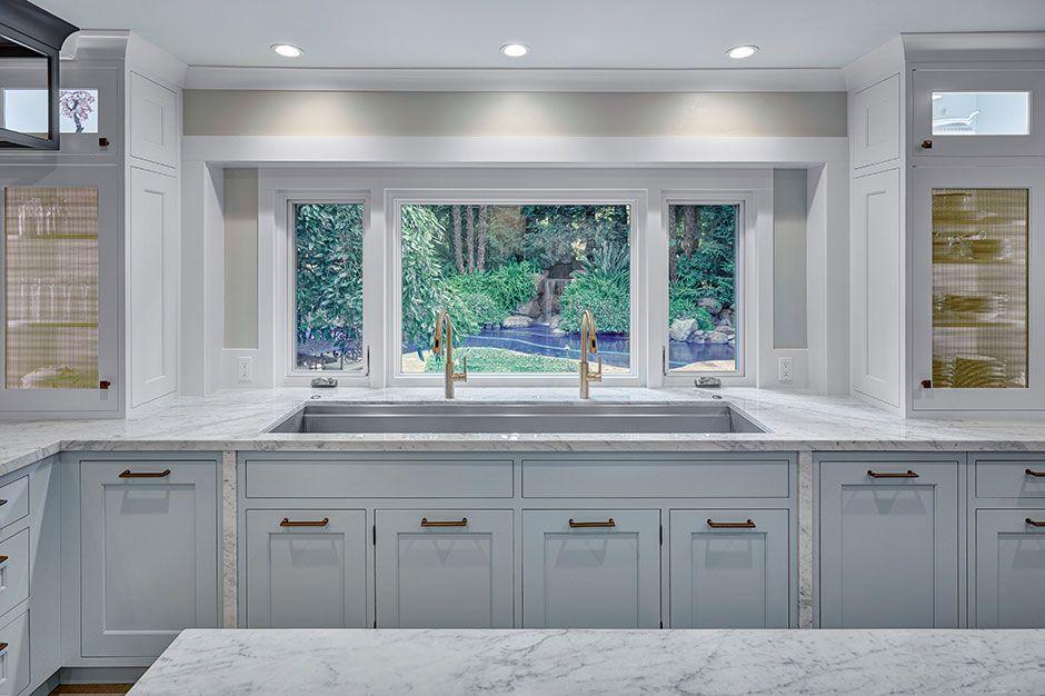 A Tall Order Kitchen Bath Business Order Kitchen House Furniture Design Kitchen
