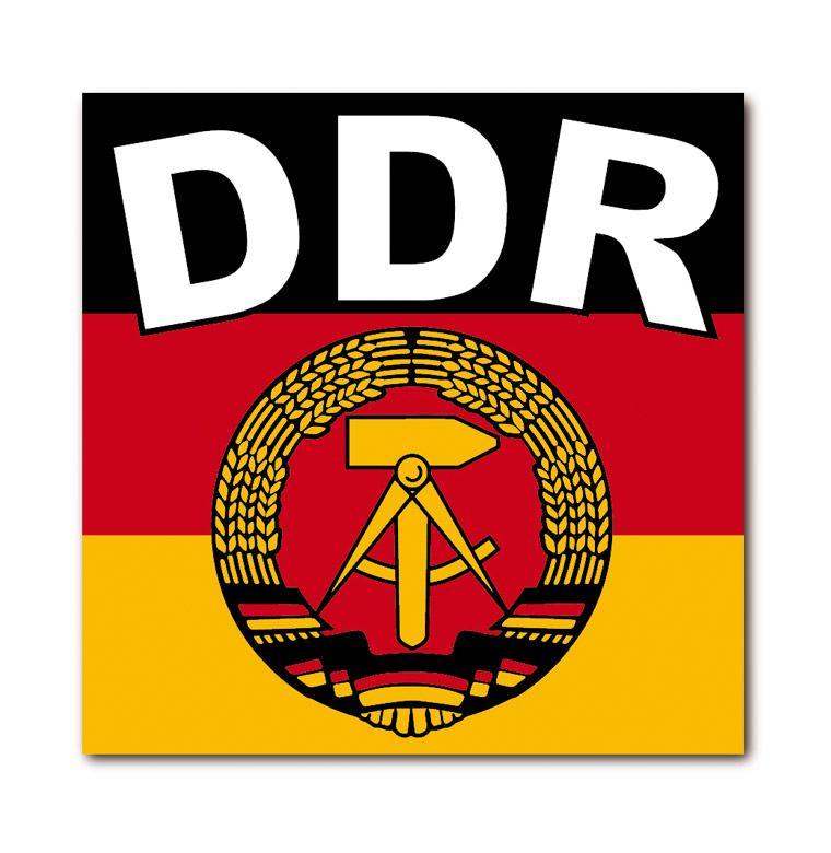 1 DEUTSCHE MARK (D) Bundesrepublik Deutschland 1990 (BRD