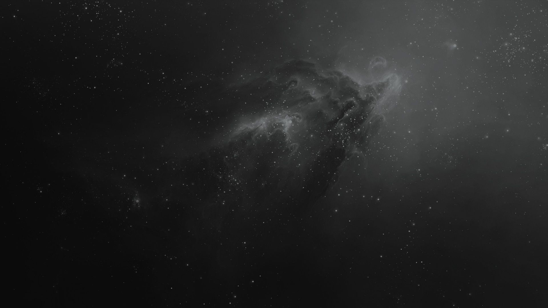 Dark Space Wallpaper Computer Wallpaper Desktop Wallpapers Galaxy Wallpaper Wallpaper