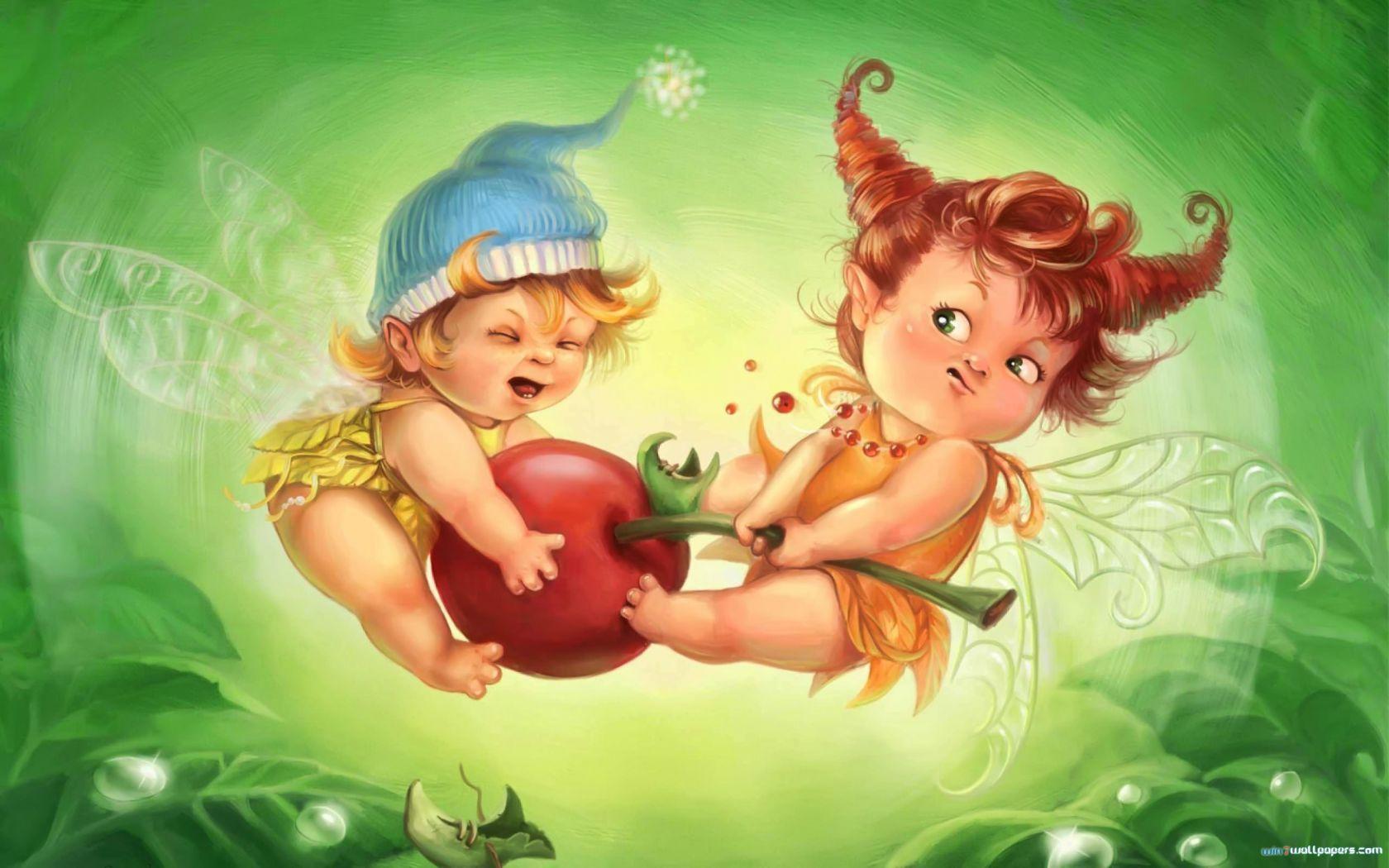 Cute Angel Pictures About Description Download Cute