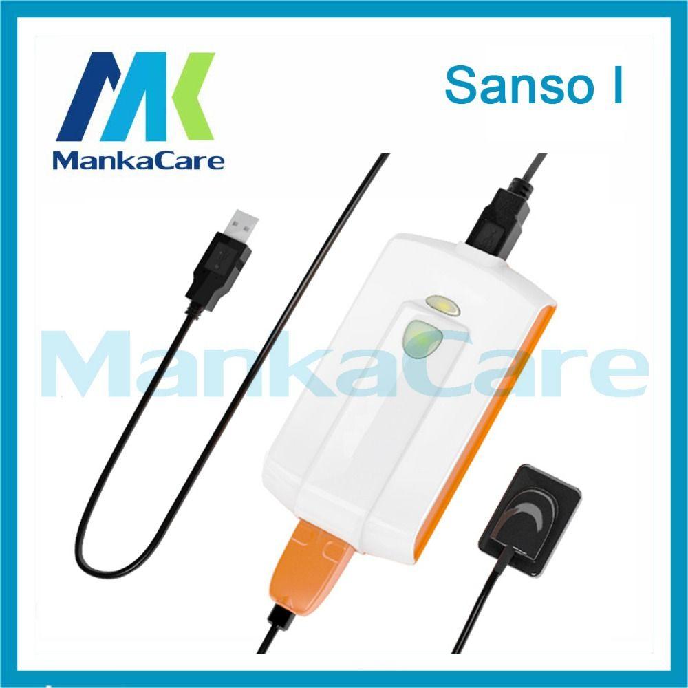 Sanso I Dental Digital Usd X Ray Sensor Cmos Scannerx Ray Sensorsno Need X Ray Filmdental Rvg X Ray Sensor Ray Film Dental Digital
