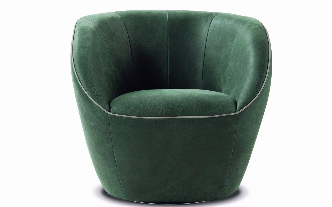 Fabulous Edito Armchair Sacha Lakic Design For The Roche Bobois Beatyapartments Chair Design Images Beatyapartmentscom