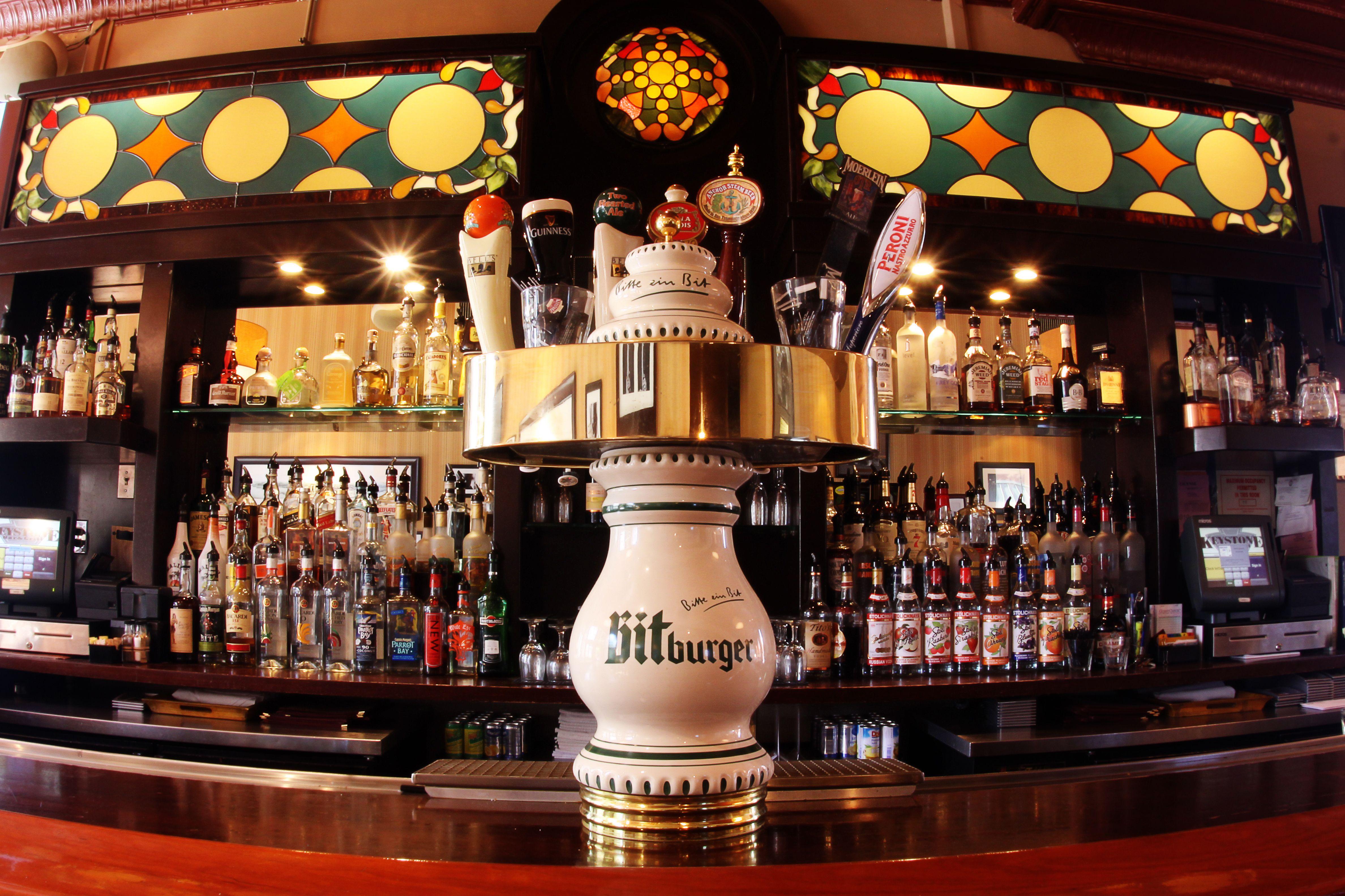 39+ Craft beer market menu ideas in 2021