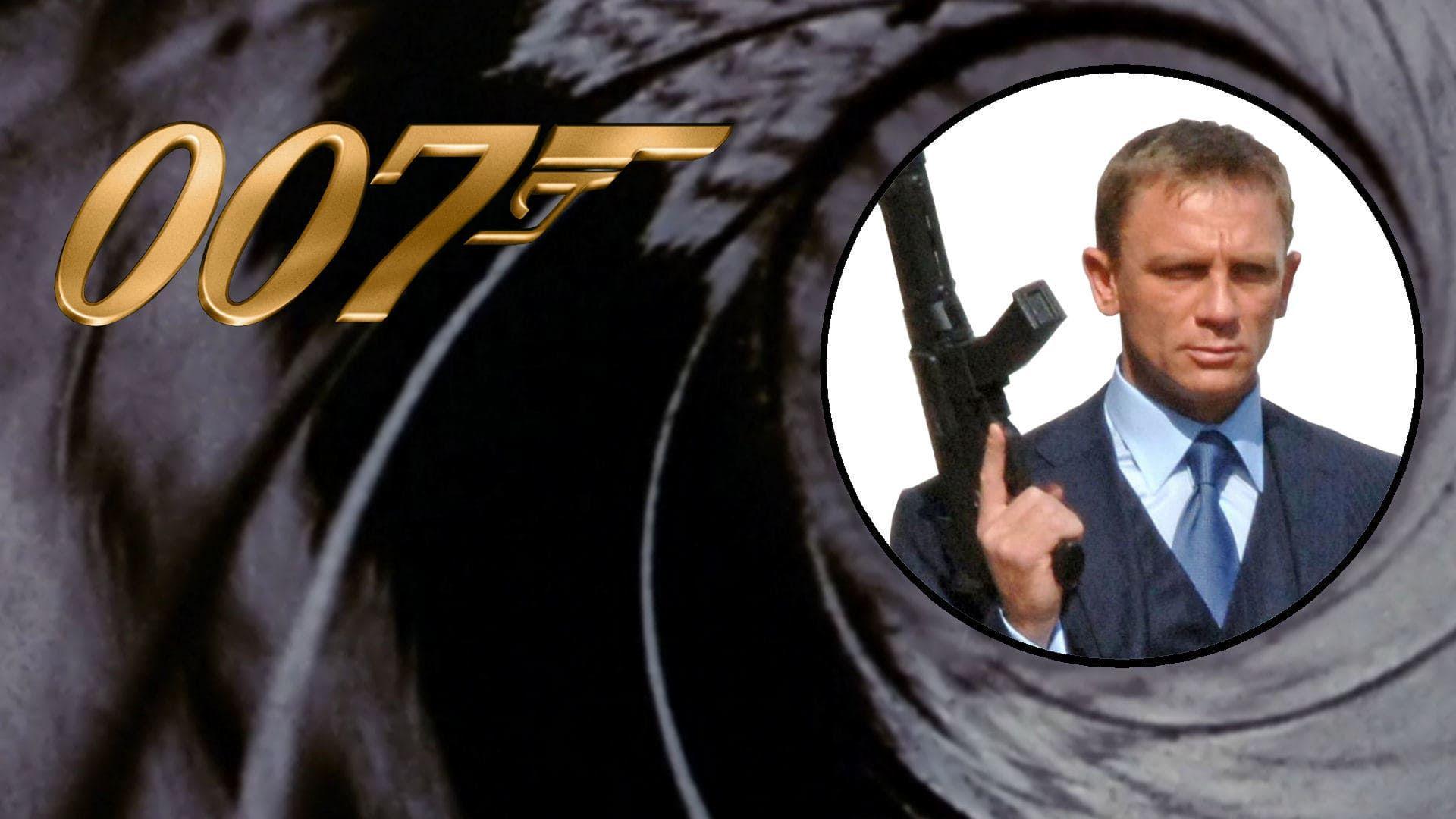 James Bond 007 Casino Royale 2006 Ganzer Film Stream Deutsch Komplett Online James Bond 007 Casino R Free Movies Online Hd Movies Online Movies Online
