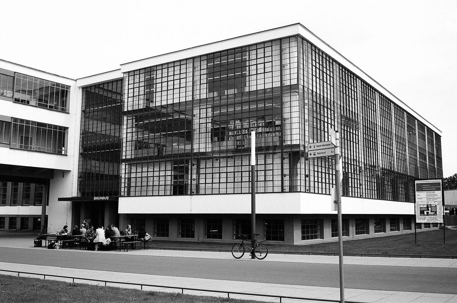 Bauhaus Baumarkt Dessau bauhaus dessau search bauhaus