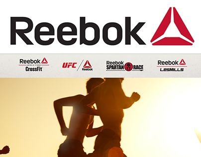 "Check out new work on my @Behance portfolio: ""Reebok-A WORD OF HISTORY"" http://be.net/gallery/38448657/Reebok-A-WORD-OF-HISTORY"