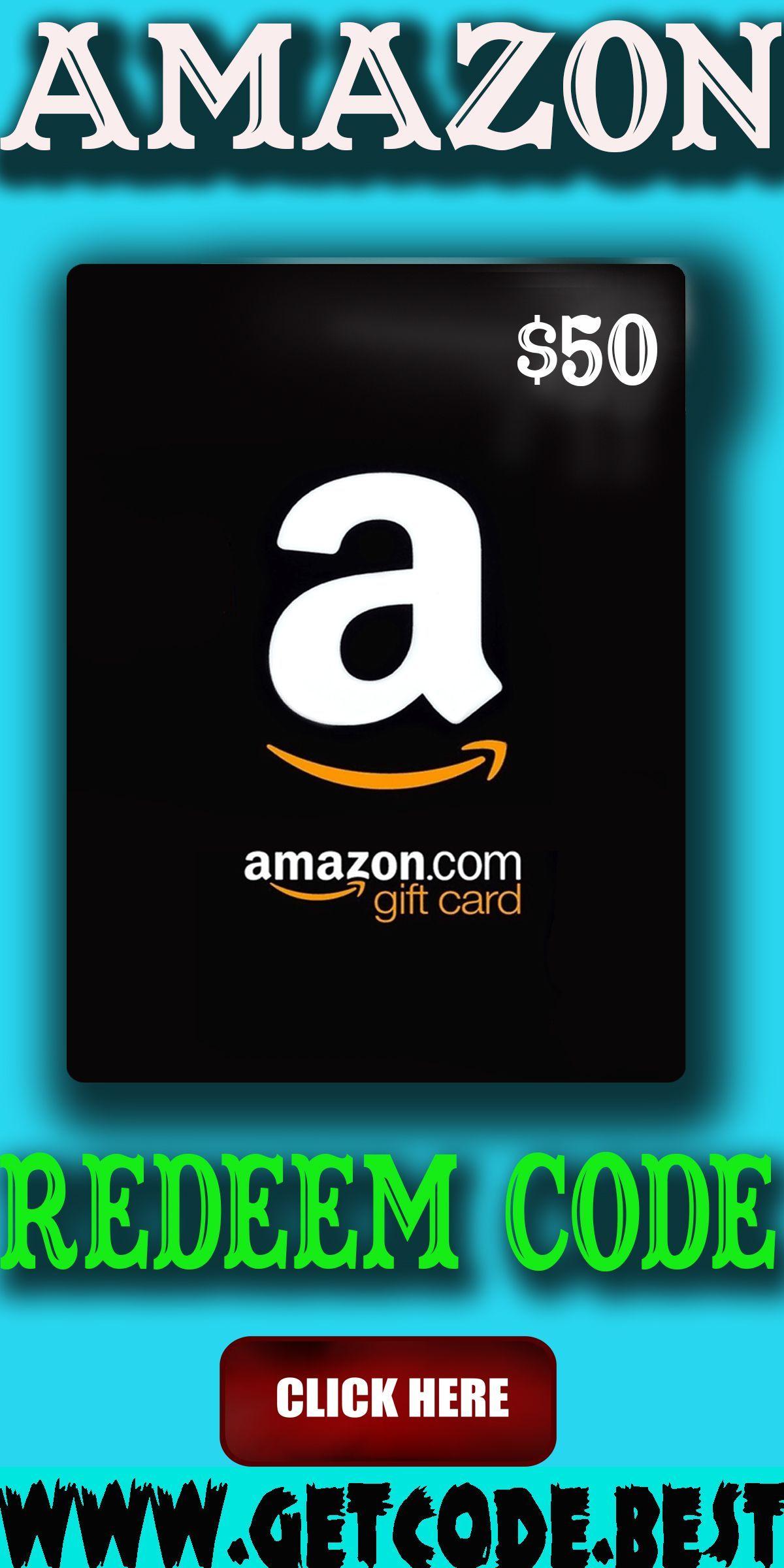 Photo of Amazon Geschenkkarte Werbegeschenk !!!!