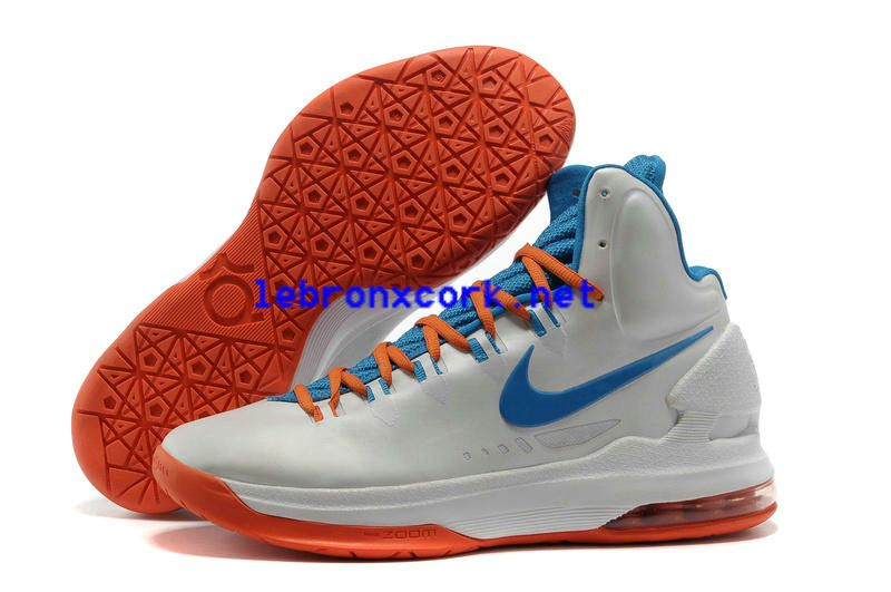 Super cheap, awesome basketball  shoes!