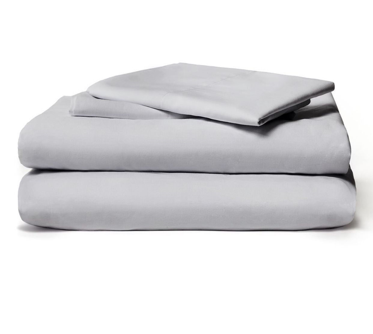 Sheets Best Bed Sheets Bed Sheets Cool Beds