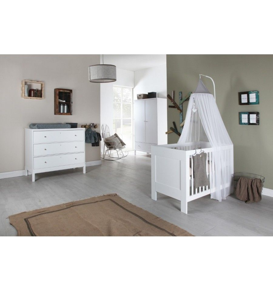 Schlafzimmer Set Jugend White Kids Furniture Dekor Baby Furniture Sets Kids Furniture