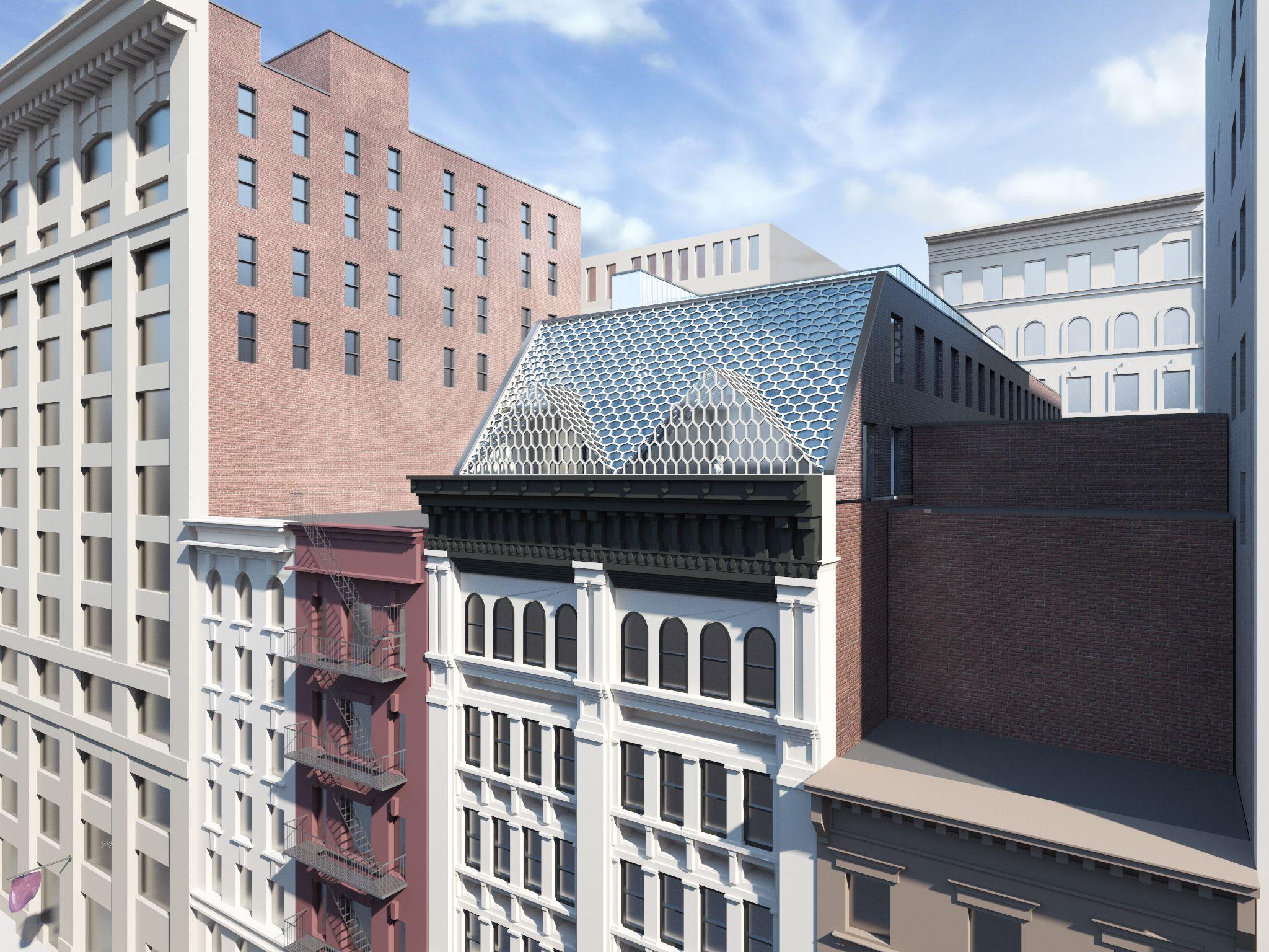 westminster roof extensions google search nadbudowa. Black Bedroom Furniture Sets. Home Design Ideas