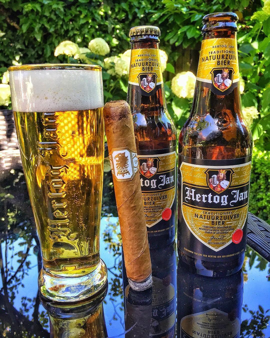 Lekker voor in het weekend het weekend bier weekend