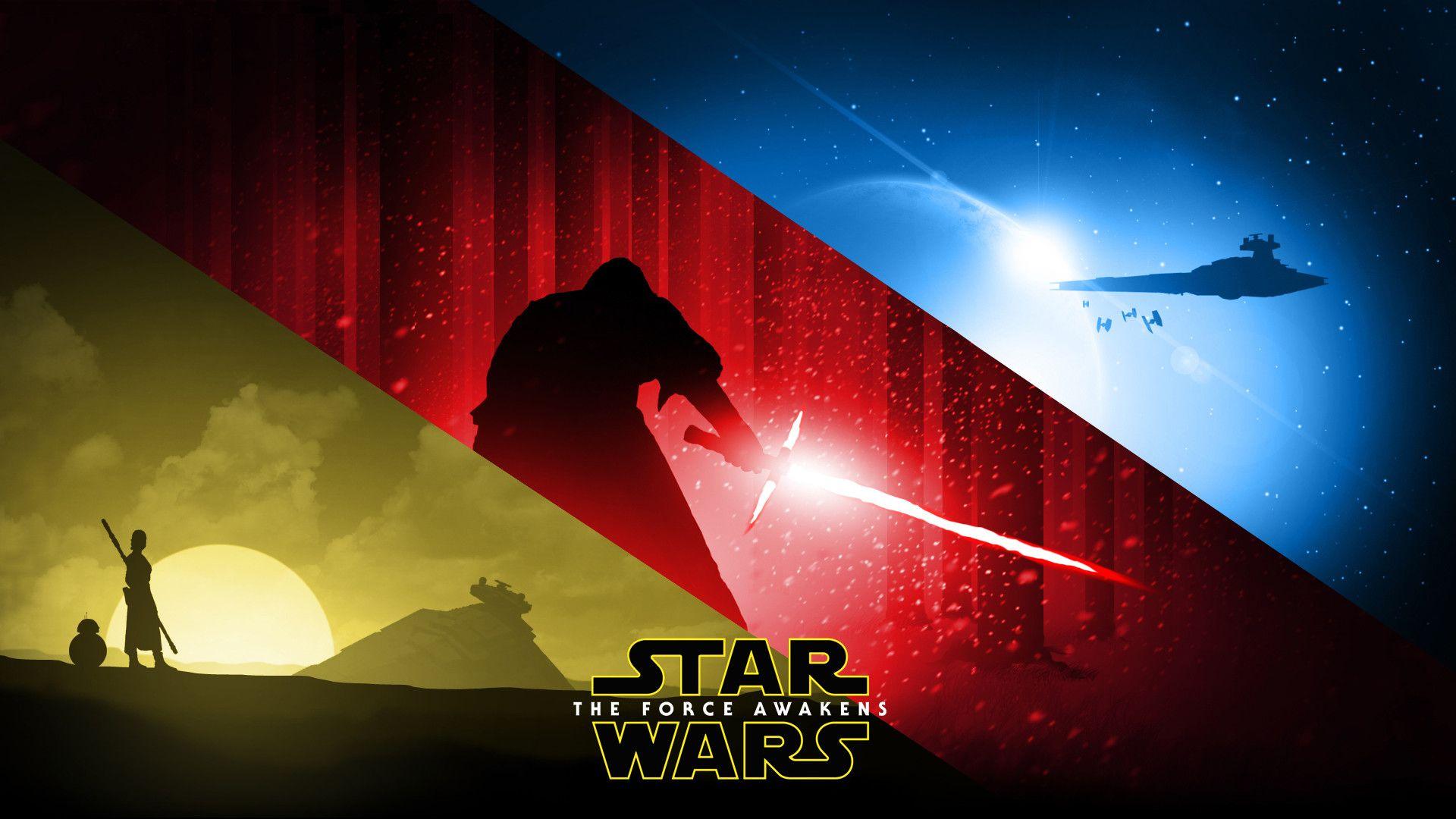 Star Wars Sith Empire Wallpaper Images Click Wallpapers Star Wars Background Star Wars Sith Empire Star Wars Wallpaper