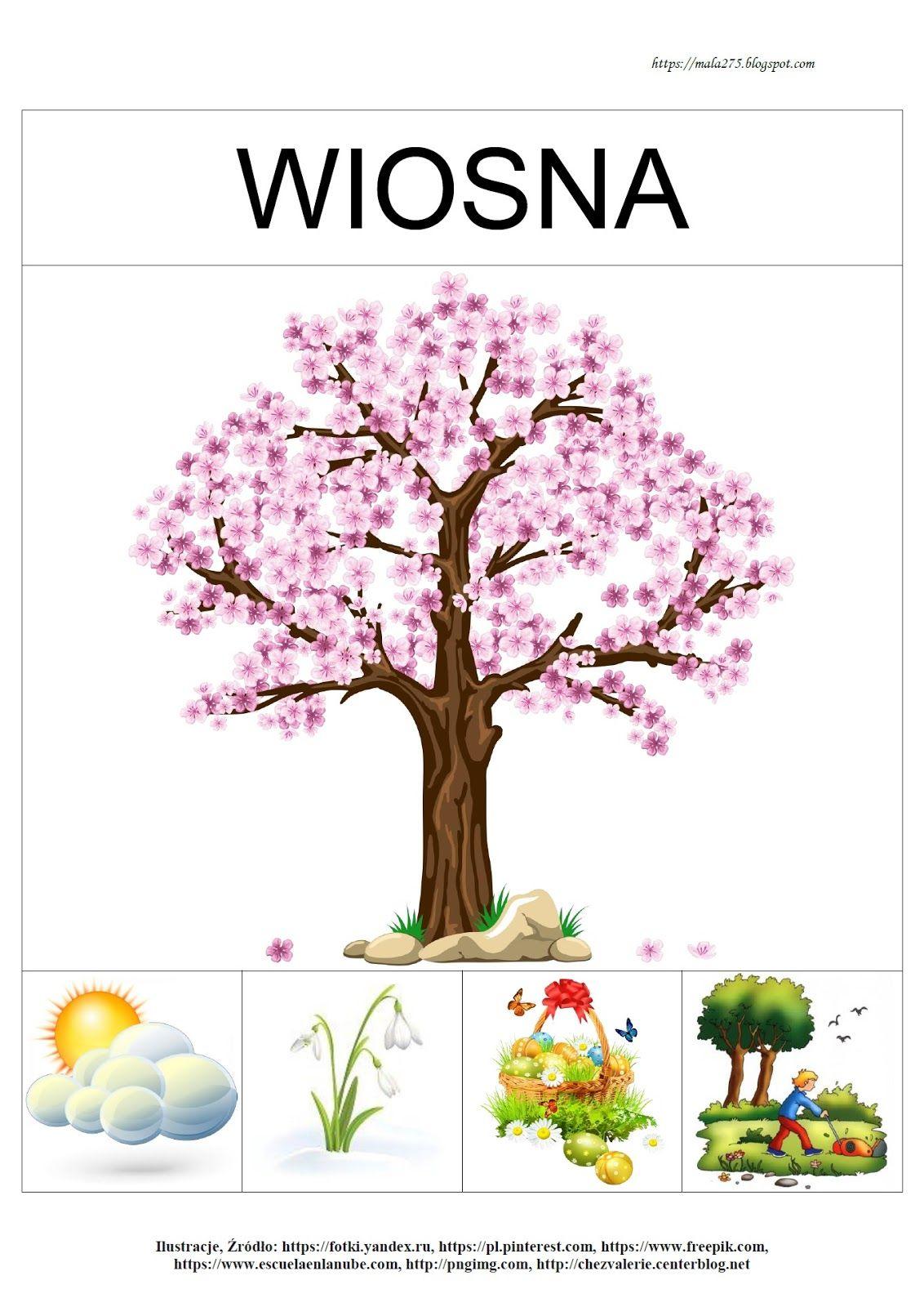1 Jpg 1132 1600 Preschool Learning Activities Seasons Activities Spring Preschool