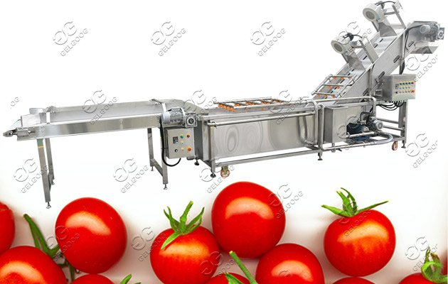 Automatic Tomato Paste Ketchup Production Line Factory Price Tomato Tomato Paste Blueberry Sauce