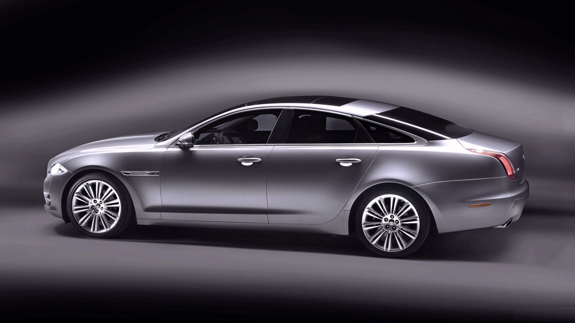 Jaguar Car Hd Wallpapers Jaguar Xj Jaguar Car Jaguar