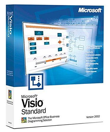 windows xp professional student edition with sp3 product ...
