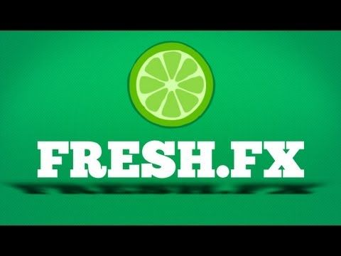 Fresh FX Free Download Pack - After Effects Prekeyed