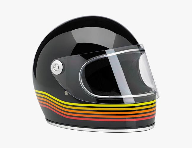 Pin by Charles Stroud on Helmets   Helmet, Motorcycle