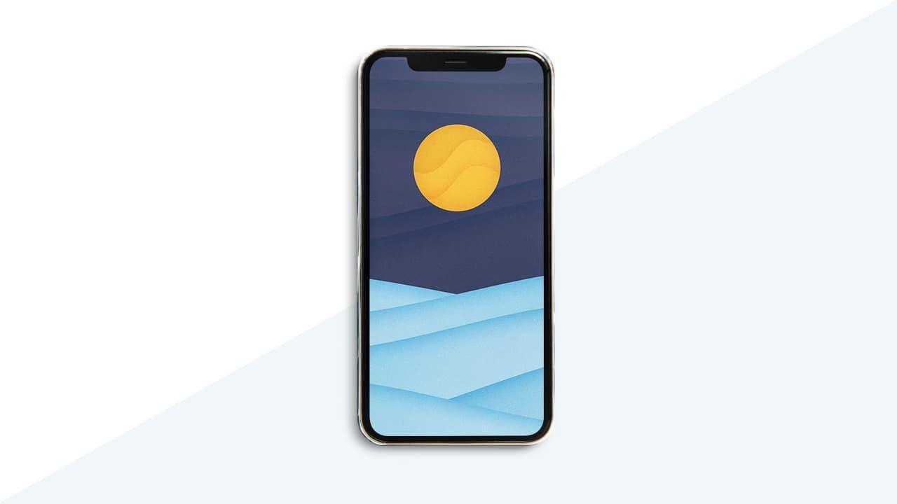 خلفيات ايفون 2021 Iphone Best Iphone Best Iphone Wallpapers