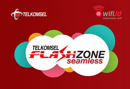 Cara Konek Wifi Flashzone Seamless Gratis Lanuma Webid Wifi Flash Cara