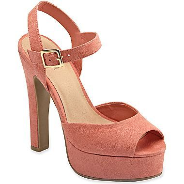 2ee68373fa581 Olsenboye® Dakota Platform Sandals - jcpenney  24