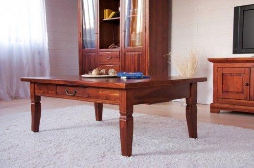 Couchtisch Siena Akazie Massiv Holz Moebel Tisch Keffeetisch Wohnzimmertisch Mit Bildern Couchtisch Echtholz Mobel Wohnzimmer Tisch Weiss