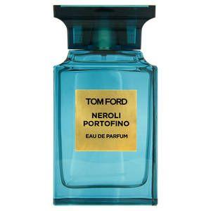 De Neroli SurVanity Tom Ford Portofino Parfum Eau rtdsQh