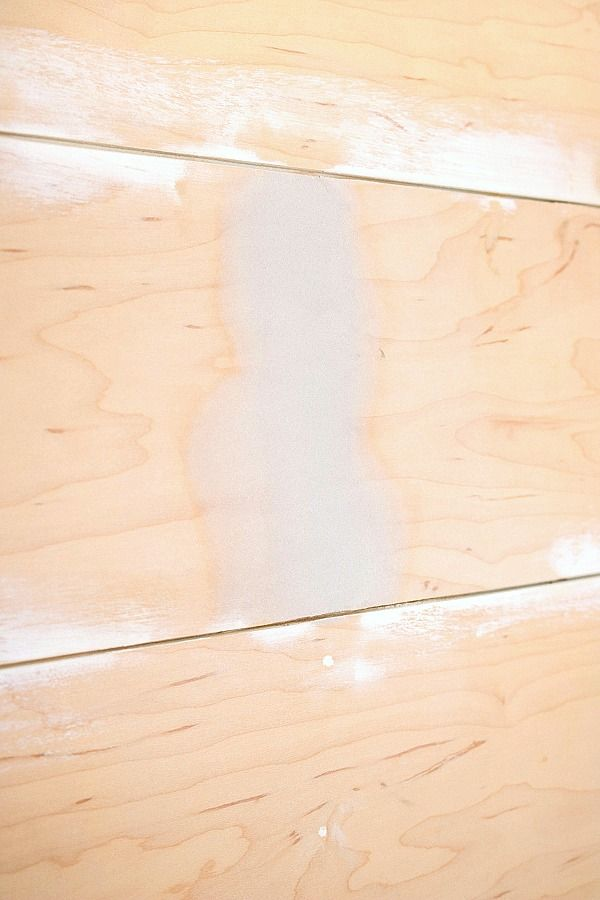 Free Super Easy Methods For Wall Putty How To Apply Wall Wall Painting