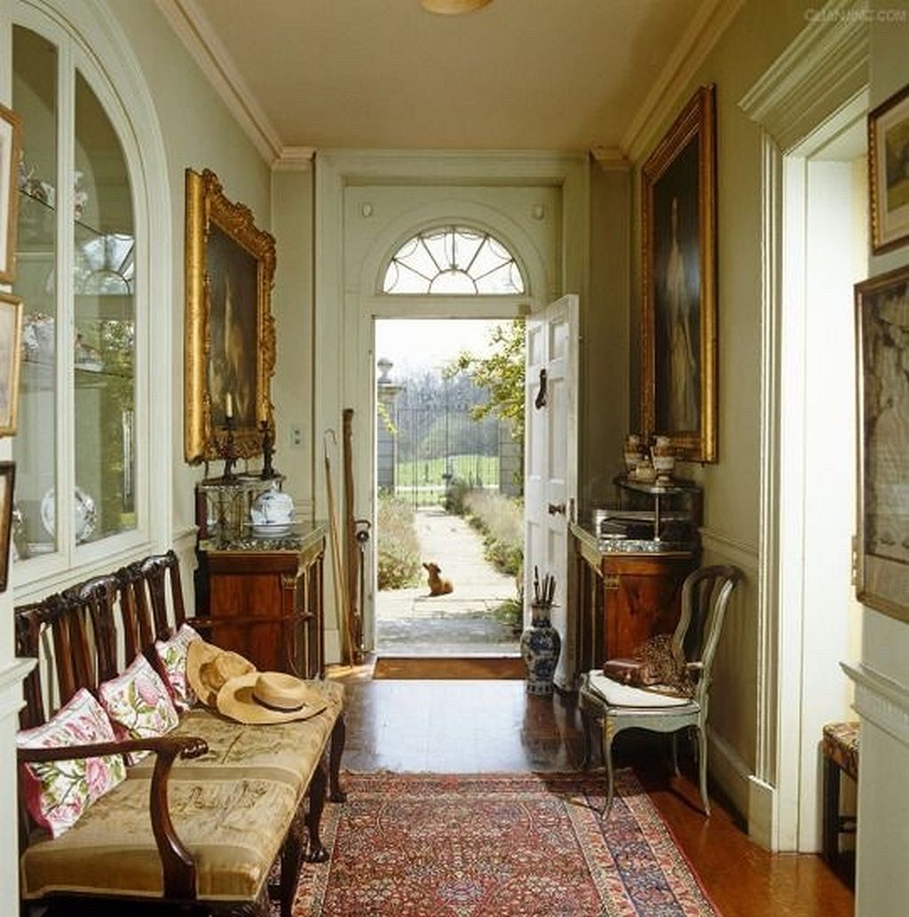 18 Images of English Country Home Decor Ideas - Decor Inspiration. images